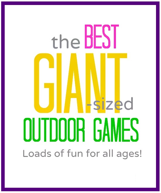 Giant-Outdoor-Summer-Games_thumb