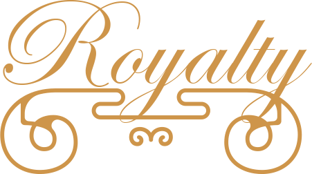 Camp Royalty Registration