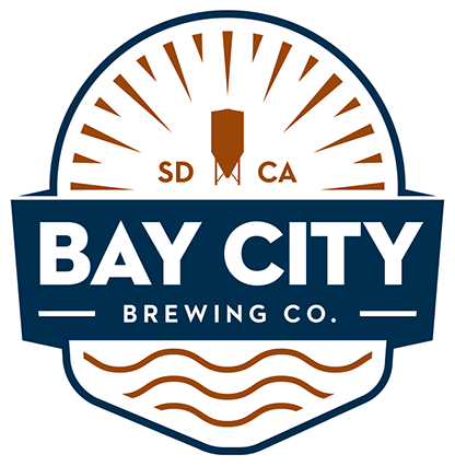 Valentine's Day LOVE Olympics @ Bay City Brewing!